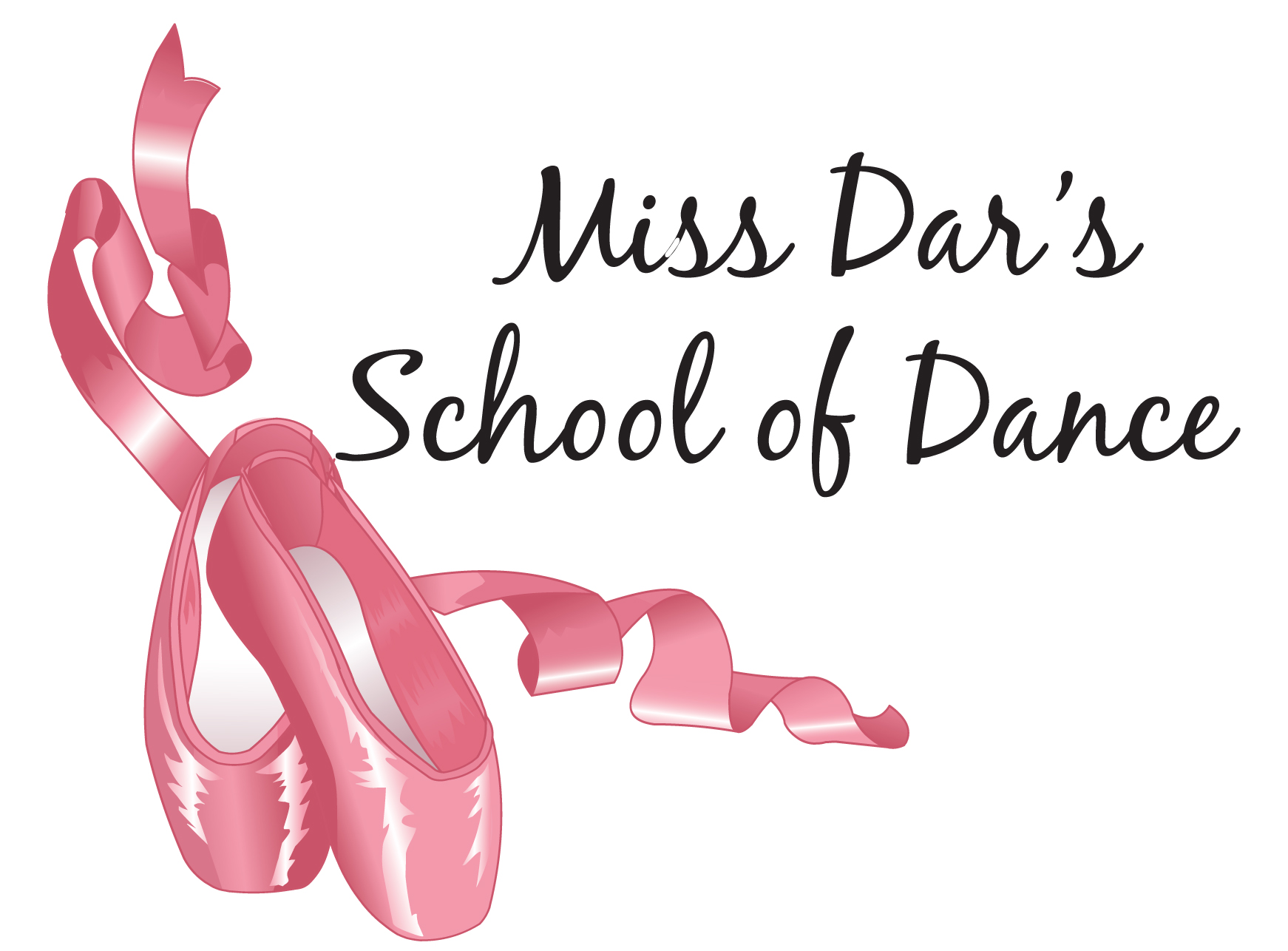 Miss Dar's Dance Studio