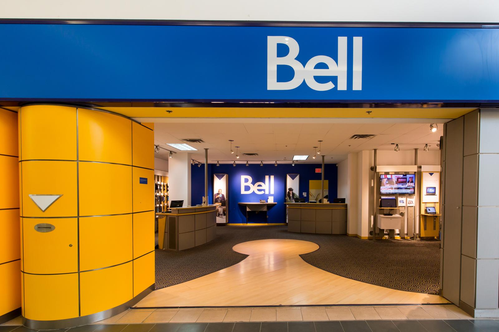 Bell World