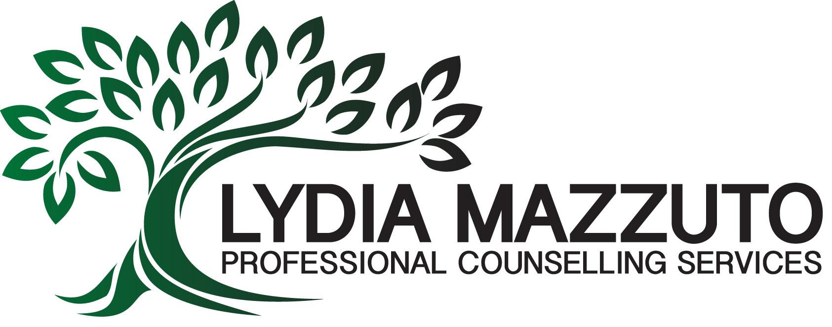 Lydia Mazzuto Professional Counselling